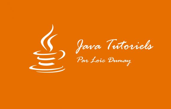 Java - Tutos