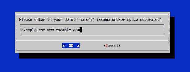 le-domain