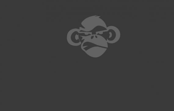bonobox