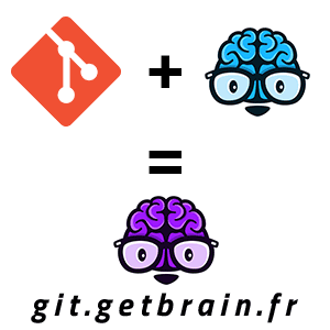 git.getbrain.fr