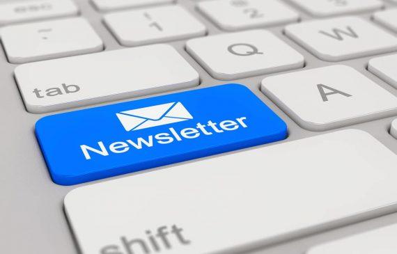 newsletter_2