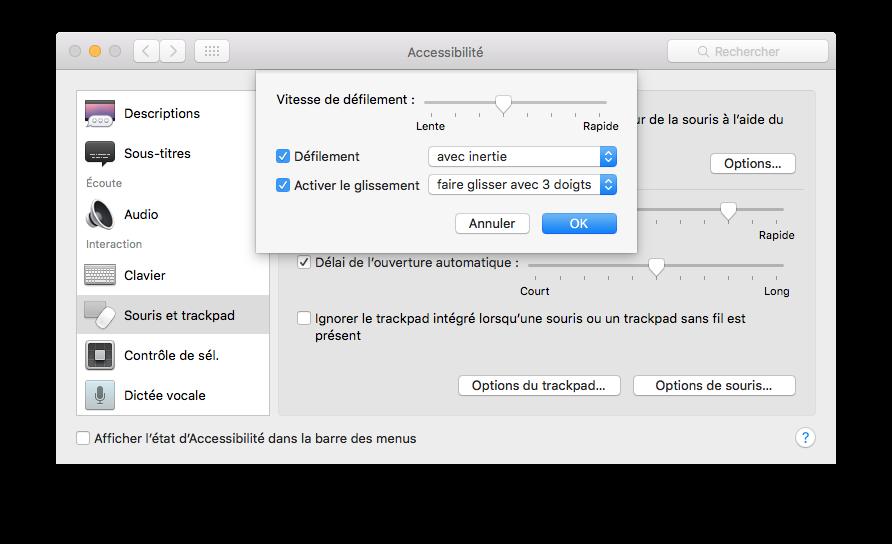 options_du_trackpad